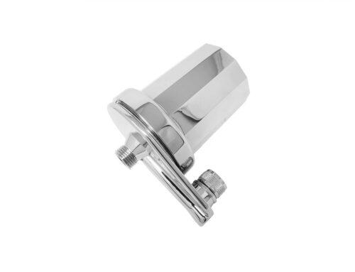 Introducing The Berkey® Inline Shower Filter with Berkey® Easy-Replace Cartridge
